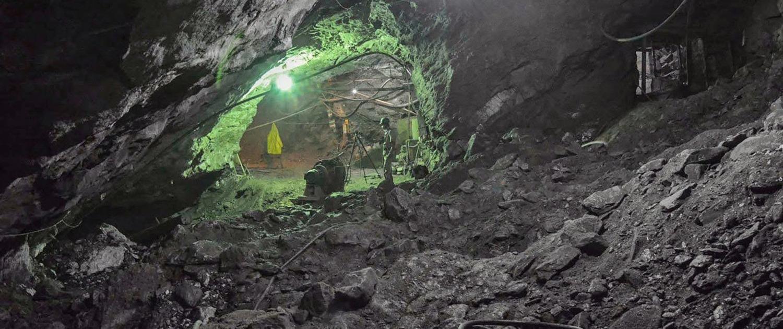 Gemstone Mines in Brazil August 11-17, 2019 – Gemstone